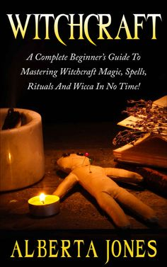 263 best free wiccan kindle books images on pinterest wicca free on the kindle today witchcraft a complete beginners guide to mastering witchcraft magic spells rituals and wicca in no time fandeluxe Gallery
