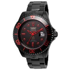 20+ Watches We Love images   watches, watches for men, cool