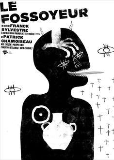 留言板 Graphic Design Brochure, Graphic Design Typography, Poster Boys, Face Illustration, Conte, Art For Kids, Concept Art, Photoshop, Blue Berry