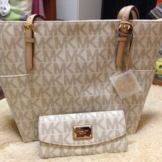 Michael Kors Handbags #Michael #Kors #Handbags #outlet 85% save,love and buy !
