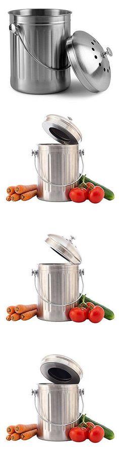 garden compost bins lifetime 65gallon compost tumbler new free shipping u003e buy it now only on ebay pinterest garden compost