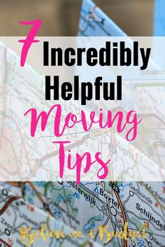 Moving can be so stressful. This girl breaks down how she is moving across the country for the second time in 2 years. She is sharing her moving tips and how to move across the country on a budget. Out Of State Move, Moving To Another State, Move On Up, Big Move, How To Move Out, Moving To Washington State, Moving To Florida, Moving To Colorado, Moving Across Country Tips
