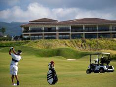 Kuşadası Golf & SPA Resort