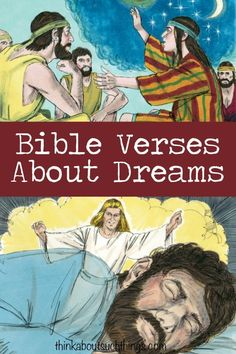 The bible 187743878202445956 - Have you ever wanted to study dreams in the Bible? Well, with this complete list of Bible verses about dreams you can take your learning to next level. Learn what God has to say on the topic. Source by Niv Bible, Bible Scriptures, Bible Quotes, Bible Prayers, Jesus Quotes, Wisdom Quotes, Transgender, Christ, Reading