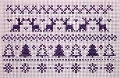 Thrilling Designing Your Own Cross Stitch Embroidery Patterns Ideas. Exhilarating Designing Your Own Cross Stitch Embroidery Patterns Ideas. Xmas Cross Stitch, Cross Stitch Borders, Cross Stitch Charts, Cross Stitch Designs, Cross Stitching, Cross Stitch Patterns, Learn Embroidery, Cross Stitch Embroidery, Embroidery Patterns