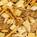 Chex Party Mix | The Pioneer Woman Cooks | Ree Drummond