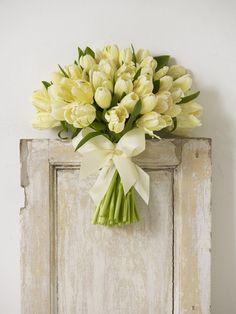 Spring Wedding Arrangements --> http://www.hgtv.com/decorating-basics/flower-arrangements-for-a-spring-wedding/pictures/page-3.html