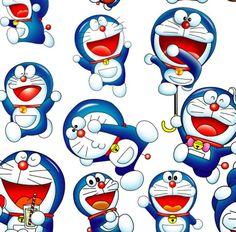 Wallpaper Hp, Background Hd Wallpaper, 3d Background, Computer Wallpaper, Wallpaper Backgrounds, Doraemon Wallpapers, Cute Wallpapers, Doraemon Stand By Me, Naruto Minato