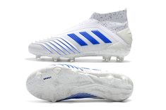 Adidas Predator, Cleats, Shoes, Football Boots, Curls, Adidas Sneakers, Zapatos, Football Cleats, Footwear