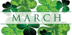 10 Interesting Facts About the Month of March - Grab List March 2015 Calendar, Event Calendar, Days And Months, Months In A Year, Spring Months, March Images, March Quotes, Year Quotes, New Month Wishes