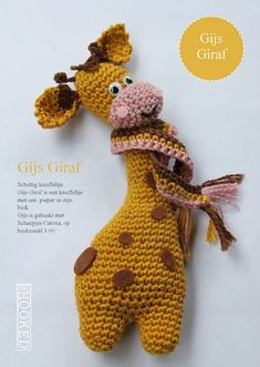 Get free Outlook email and calendar, plus Office Online apps like Word, Excel and PowerPoint. Crochet Wool, Diy Crochet, Doll Toys, Pet Toys, Amigurumi Patterns, Hello To Myself, Knitted Dolls, Crochet Animals, Animales