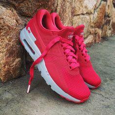"Nike Air Max Zero Premium ""Gym Red""  Size Man - Price: 149 (Spain Envíos Gratis a Partir de 99) http://ift.tt/1iZuQ2v  #loversneakers#sneakerheads#sneakers#kicks#zapatillas#kicksonfire#kickstagram#sneakerfreaker#nicekicks#thesneakersbox #snkrfrkr#sneakercollector#shoeporn#igsneskercommunity#sneakernews#solecollector#wdywt#womft#sneakeraddict#kotd#smyfh#hypebeast #nikeair#huaraches #nike #airmaxzero"