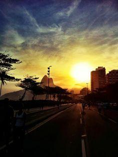 Small Fashion Diary: Rio de Janeiro