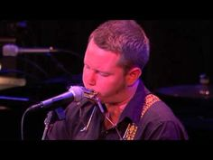 All the Time in the World - John Fullbright - 4/16/2016 - YouTube