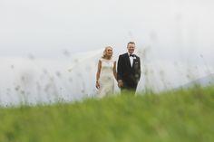 A Boston Bride Weds On The West Coast - West Coast Weddings Ireland West Coast, Real Weddings, Boston, Ireland, Wedding Photography, Bride, Couple Photos, Wedding Bride, Couple Shots