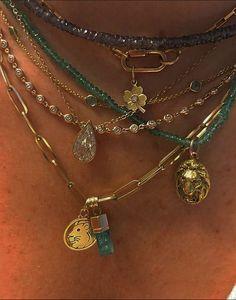 Nail Jewelry, Cute Jewelry, Jewelry Accessories, Jewlery, Silver Jewellery, Jewelry Rings, Piercings, Accesorios Casual, Hippie Jewelry