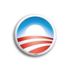 """Propositional Density 