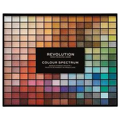 Glitter Makeup Eyeshadow Palette,Vodisa 25 Color Smokey Warm Eye Shadows Pallet with Make Up Brushes Kit Waterproof Beauty Cosmetics Matte Shimmer Warm Neutral High Pigment Eyeshadows - Cute Makeup Guide Concealer, Face Palette, Fixing Spray, Revolution Eyeshadow, Makeup Revolution Palette, Makeup Revolution London, Makeup Eyeshadow Palette, Bright Eyeshadow, Eyeshadows