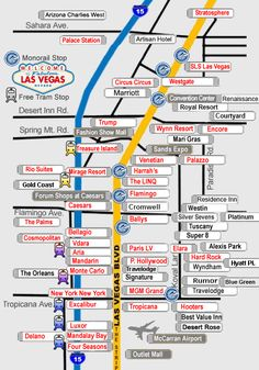 Las Vegas Strip Hotel Map Click Hotels for Rates & Info Use our Las Vegas map to find the best location for your . Las Vegas Strip Hotels, Las Vegas Tips, Las Vegas Vacation, Vegas Fun, Cheap Las Vegas Hotels, Nevada, Vegas Birthday, Usa Tumblr, Resorts