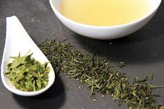 gyokuro - japanische teekunst Tee Kunst, Guacamole, Brunch, Mexican, Breakfast, Ethnic Recipes, Food, Green Tee, Knowledge