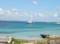 Formentera Tourism: TripAdvisor has 40,783 reviews of Formentera Hotels, Attractions, and Restaurants making it your best Formentera resource.