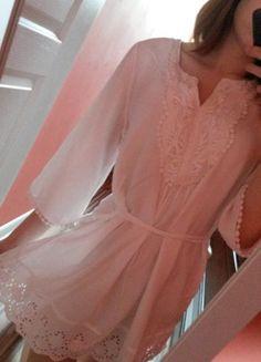 Kup mój przedmiot na #vintedpl http://www.vinted.pl/damska-odziez/letnie-sukienki/21650202-biala-sukienka-rozmiar-xs-street-one