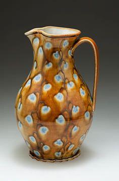 Schein-Joseph International Museum of Ceramic Art. Linda Sikora.