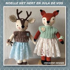 Sven in pyjama Knitted Dolls, Cool Baby Stuff, Free Crochet, Snoopy, Teddy Bear, Diy Crafts, Christmas Ornaments, Holiday Decor, Animals
