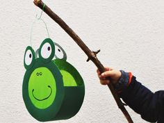 header-diy-frosch-laterne header-diy-frosch-laterne The post header-diy-frosch-laterne appeared first on Knutselen ideeën. Agriculture Projects, Arts And Crafts, Paper Crafts, Textiles, Woodland Party, Holiday Cocktails, My Baby Girl, Header, Diy For Kids