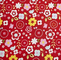 Jolee Tablecloths are leading suppliers of a a wide range of Oilcloth Tablecloth, PVC Tablecloth, Wipe Clean Tablecloth, Plastic Tablecloths, Vinyl Tablecloths & Table Protectors Oilcloth Tablecloth, Vinyl Tablecloth, Plastic Tablecloth, Red Design, Retro Floral, Cleaning Wipes, Print Patterns, Floral Designs, Apples