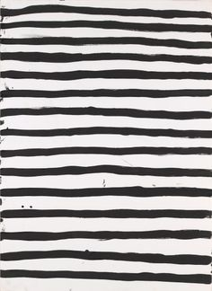 stripe.