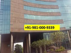 pre leased property for sale in gurgaon, pre rented property for sale in Gurgaon  http://emaar-mgf-colonnade.blogspot.in/