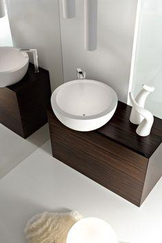 Admirable 119 Best Basin Design Bathrooms Images In 2015 Basin Interior Design Ideas Gentotryabchikinfo