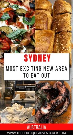 The restaurants in Barangaroo come from some of Australia's hottest chef talents - find out my 8 favourite places to eat and much more about Barangaroo Brisbane, Perth, Great Barrier Reef, Tasmania Travel, Australia Travel, Queensland Australia, Western Australia, Sydney New South Wales, Melbourne Travel