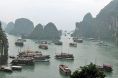 Vietnam – wohin?