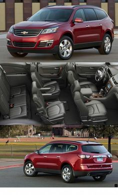 """Discover additional info on """"mini vans"""". Look at our web site. Mini Vans, Chevy, Most Reliable Suv, Best Midsize Suv, Best Compact Suv, Volkswagen, Suv Comparison, Automobile, Ford Flex"""