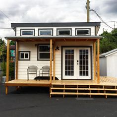 """1,215 Likes, 7 Comments - Jenna 