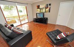 Balmain Furnished Apartments 12 Foy Street Sydney, Australia