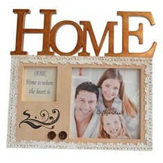 Giftgarden® Family Decorative Picture Frame for Home Deco... http://www.amazon.com/dp/B018LW61WO/ref=cm_sw_r_pi_dp_IiMvxb13DAMXP