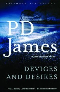 Devices and Desires | IndieBound