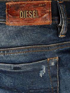 dıesel denim shirt detail - Google'da Ara Garra, Denim Shirt, Denim Jeans, Denim Decor, Diesel Denim, Leather Label, Love Jeans, Japanese Denim, Fashion Labels