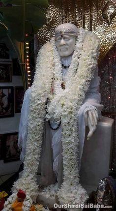 Happy New Year to everyone ..Om Sai Ram