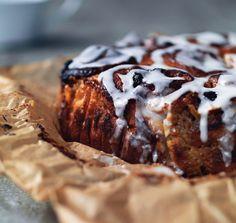 http://www.boligliv.dk/mad/bagning/klassiske-kager-du-ikke-kan-sige-nej-til/