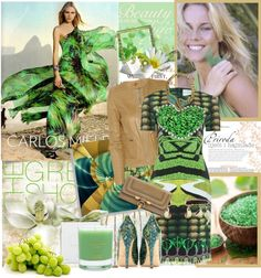"""""""Feeling good..."""" by mmbter on Polyvore"""