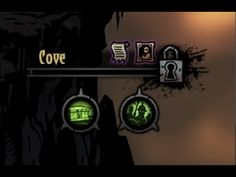 Darkest Dungeon Decorative Urn Interesting Video Games Are Tackling Mental Health With Mixed Results  Mental Review