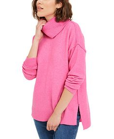 Sunshine Vintage 1969 Original Parts Womens Long Sleeve Hooded Loose Casual Pullover Hoodie Dress Tunic Sweatshirt Dress with Pockets