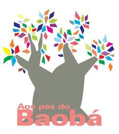 O Museu Afro Brasil promove o projeto Aos pés do Baobá, no dia 29 de novembro, às 11h. A iniciativa proporcionará aos visitante um passeio pelo universo das narrativas africanas e afro-brasileiras.