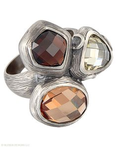 Jewellery Box by Silpada Designs | Rings | !-- mp_trans_process_disable_start --Harmony Ring !-- mp_trans_process_disable_end --