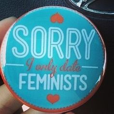 22 Things Only Women's And Gender Studies' Majors Understand