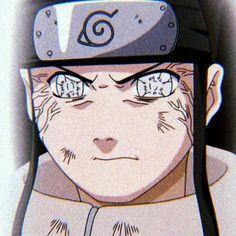 Naruto Uzumaki, Itachi, Kid Naruto, Naruto Art, Anime Naruto, Anime Guys, Naruto Images, Naruto Pictures, Comic Manga
